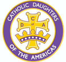 catholic daughters